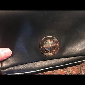 kate spade Bags - Kate Spade New York Leather Crossbody Bag